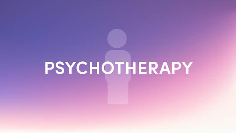 psychotherapy Key for Change services