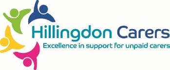 Hillingdon Carers