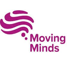 Moving Minds