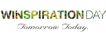 Winspiration Day